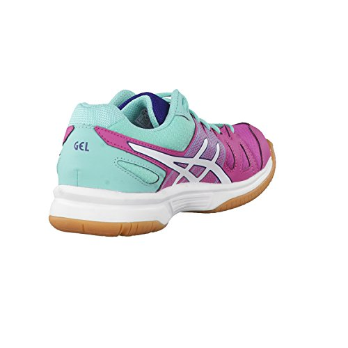 GEL ASICS GS UPCOURT ASICS GEL UPCOURT qtwgxqzS
