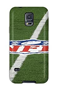 New Style nfl grass NFL Sports & Colleges newest Samsung Galaxy S5 cases