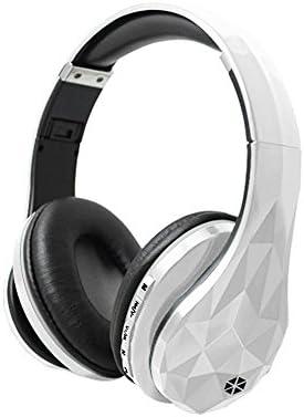 Cocoon 600 Bluetooth 4.0 Auriculares con Estilo para Smartphone ...