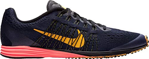 Adulto Multicolor Peel 400 Lunarspider 6 R blackened black De Nike Blue Zapatillas Unisex Running orange 7ABTx8wq