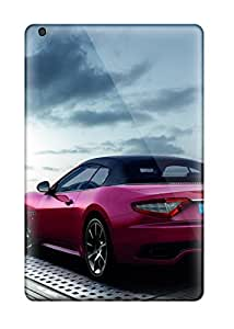 Paul Jason Evans's Shop New Style Protective Phone Case Cover For Ipad Mini 3 5590157K37763083