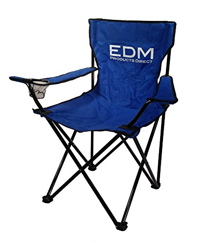 FOLDING CAMP CHAIR Bag Tailgating
