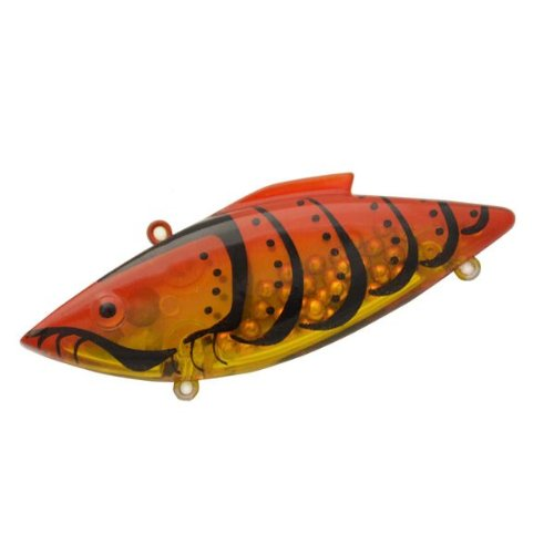 Rat-L-Trap Lures 1/2-Ounce Trap