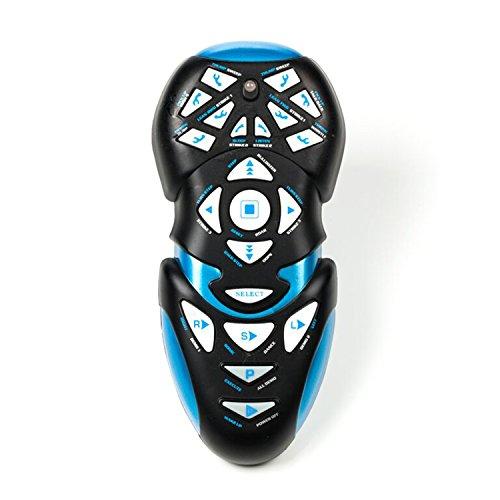 WowWee Robosapien, Blue by WowWee (Image #7)