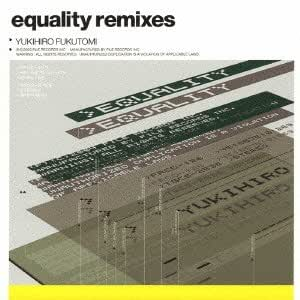 equality remixes