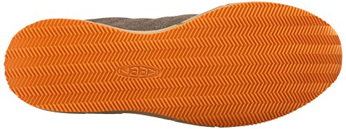 KEEN Mens A86 TR Hiking Shoe, Cascade Brown, 10 M US Cascade Brown