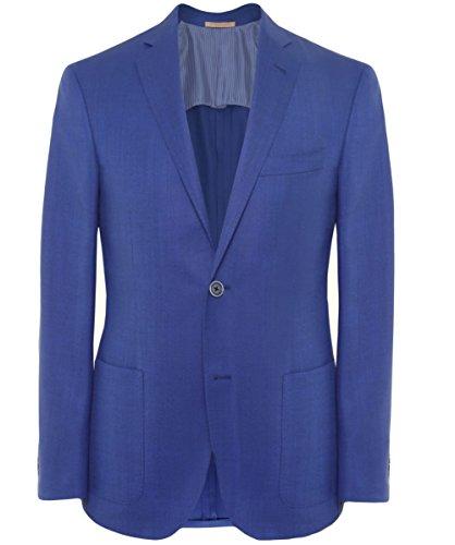 corneliani-extrafine-virgin-wool-jacket-blue-us48-eu58