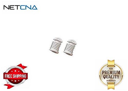 Multimode Fiber Mandrel for 62.5 µm fiber - By NETCNA ()