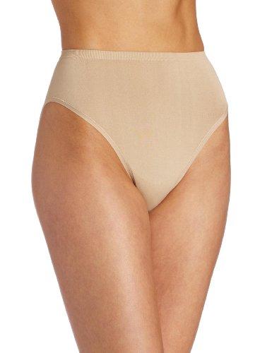Vanity Fair Microfiber Panties - 6