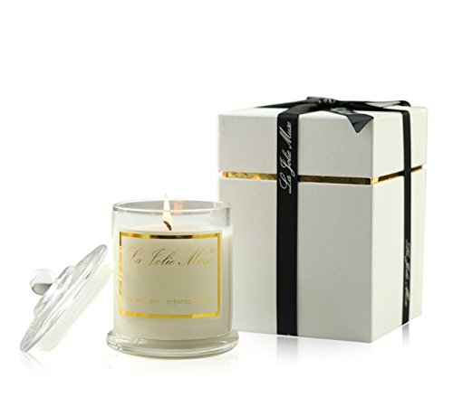 plumeria-scented-candles-100-soy-wax-glass-jar-55-hours-burn-fine-home-fragrance-gifts