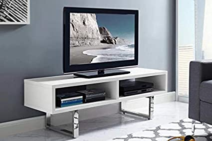 17dfa8f0a7e Image Unavailable. Image not available for. Colour  HEERA MOTI INTERIORS  Plywood TV Stand and Home Entertainment Unit ...
