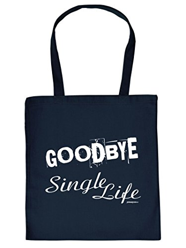 Borsa Tote Bag Singola Con Borsa Stampa Tote Bag Must-have Tote Bag Idea Regalo Divertente Tote Bag