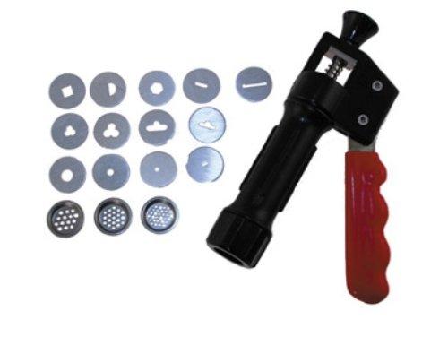 CK Products 43 2500 Sugarcraft Gun