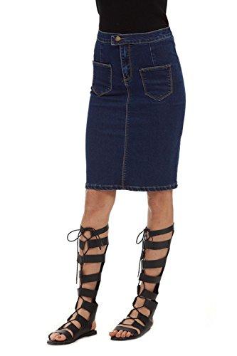 Donna SOGXBUO SOGXBUO Pantaloncini Pantaloncini 6SHnCqxBv