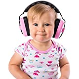 Little Llama Baby 6 months to 4 years old Hearing Protection...