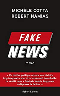 Fake news, Cotta, Michèle