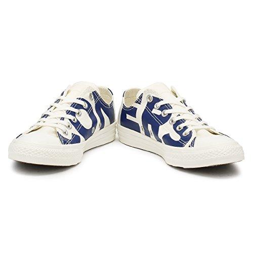 CONVERSE Damen Sneaker beige 40