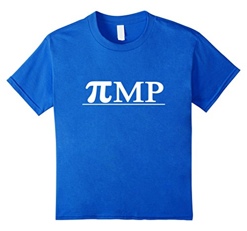 funny-PIMP-nerd-tshirt-t-shirt-for-women-men-girls-and-boys