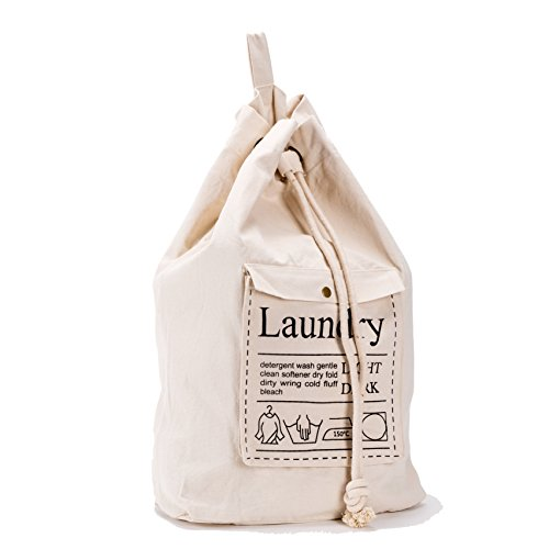 Buy Canvas Duffle Bag - 9