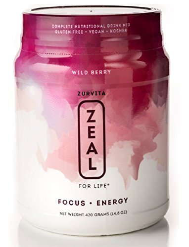 Zeal-for-Life-Wild-Berry-30-Day-Wellness-canister420gm