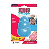 KONG Puppy, Assorted Colors (2, Large) Review
