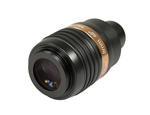 Celestron 93441 Ultima Eyepiece 2 Inch