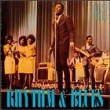 Time Life Rhythm & Blues 1963