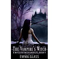 The Vampire's Witch