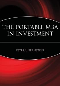 Capital Ideas The Improbable Origins Of Book By Peter L Bernstein