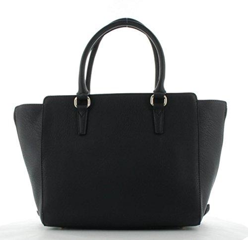 Pauls Boutique London Pamela Handtasche 29 cm Black 8UdnlNTr49