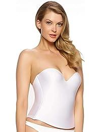 670ba7e5c24 Amazon.com: Bridal Lingerie & Essentials: Clothing, Shoes & Jewelry