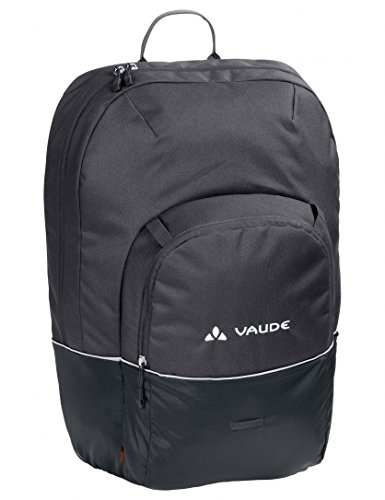 Vaude Cycle 22 Backpack, Black by VAUDE