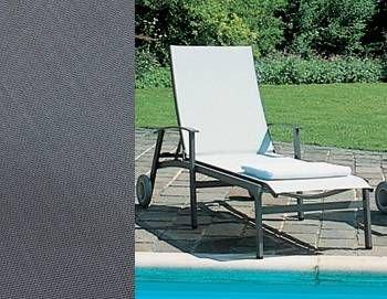 chaise sofa sleeper, chaise recliner chair, chaise furniture, on chaise longue karasek