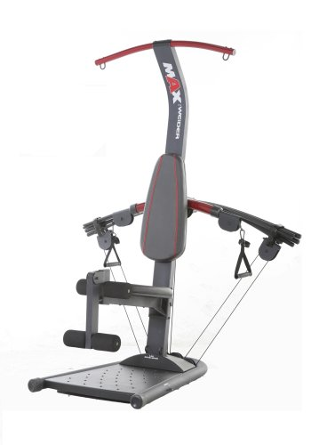 Amazon Weider Max Weight System Home Gyms Sports Outdoors