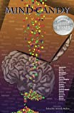 img - for Mind Candy book / textbook / text book