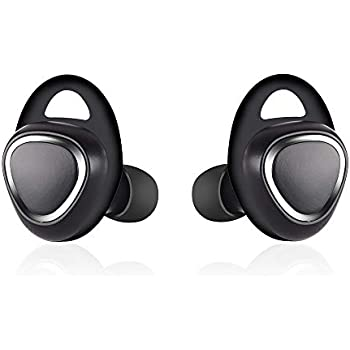 Enthusiastic New Samsung Gear Icon X 2018 Sm-r140 Wireless Bluetooth Headset Black Iconx 2018 Moderate Cost Consumer Electronics Automotive Tools & Supplies