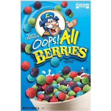 capn-crunch-oops-all-berries-cereal-13-ounces