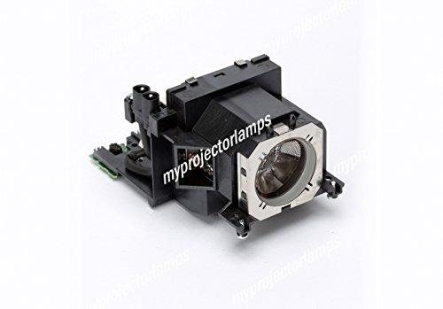交換用プロジェクターランプ パナソニック ET-LAV200, ET-LAV200C B00PB4NI0Y