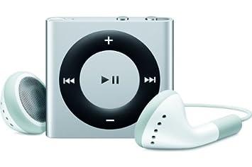 musica per ipod shuffle gratis