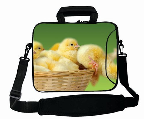 fashionable-designed-animals-chicks-baskets-jump-shoulder-bag-good-for-boys-15154156-for-macbook-pro