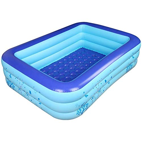 Bestselling Kiddie Pools