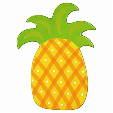 Coton Colors Pineapple Big Attachment,