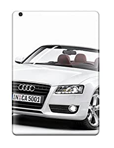 New Arrival Audi A5 12 For Ipad Air Case Cover