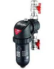 BoilerMag - Filtro para sistemas de calefacción domésticos (22 mm)