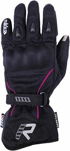 rukka-suki-ladies-motorcycle-glove-black-pink