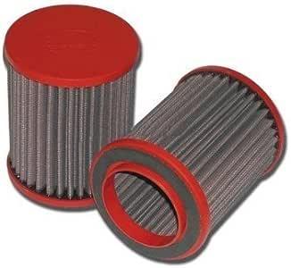 Mahle LX2837 Air Filter