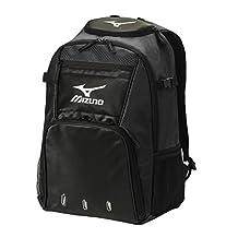 Mizuno Organizer G4 Batpack