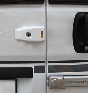 Heosolution 37689 Campingbedarf Standard Auto