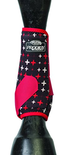 prodigy-performance-boots-red-crosses-small