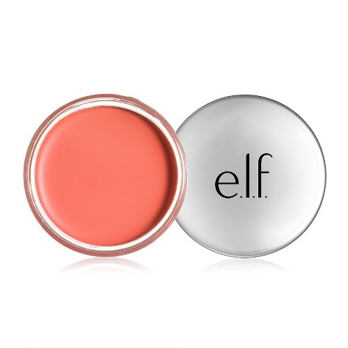 (3 Pack) e.l.f. Beautifully Bare Blush - Rose Royalty